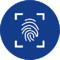 Access_Control_(finger_print_scan)-04
