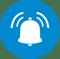Alarms_and_Sensors_(alarm)-02