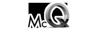 PartnerLogos-McQ.png