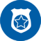 Security_Badge-03