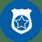 Security_Badge-03