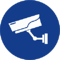 Security_Camera-04